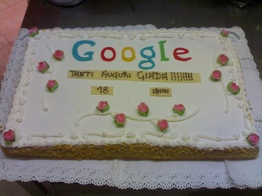 Pasticceria Barberis Torte Di Compleanno Dolci Speciali Torte